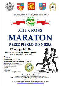 cross maraton 2018 small